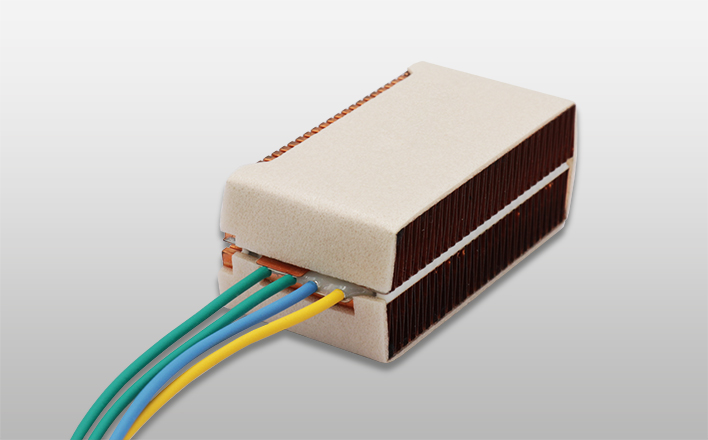 Automotive Components_Thermoelectric Modules_708x440px_004.jpg