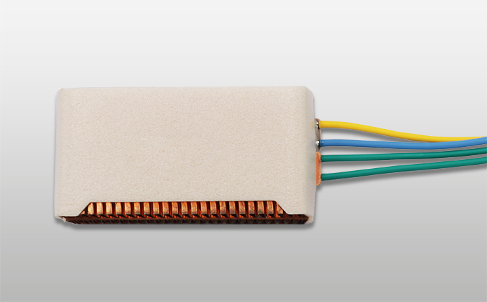 Automotive Components_Thermoelectric Modules_708x440px_008.jpg