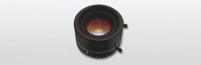 Optical Components_Line Sensor Lenses_690x224px.jpg
