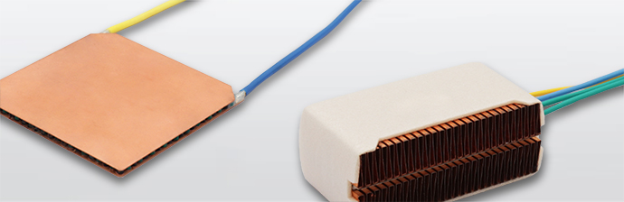 Automotive Components_Thermoelectric Modules_690x224px.jpg