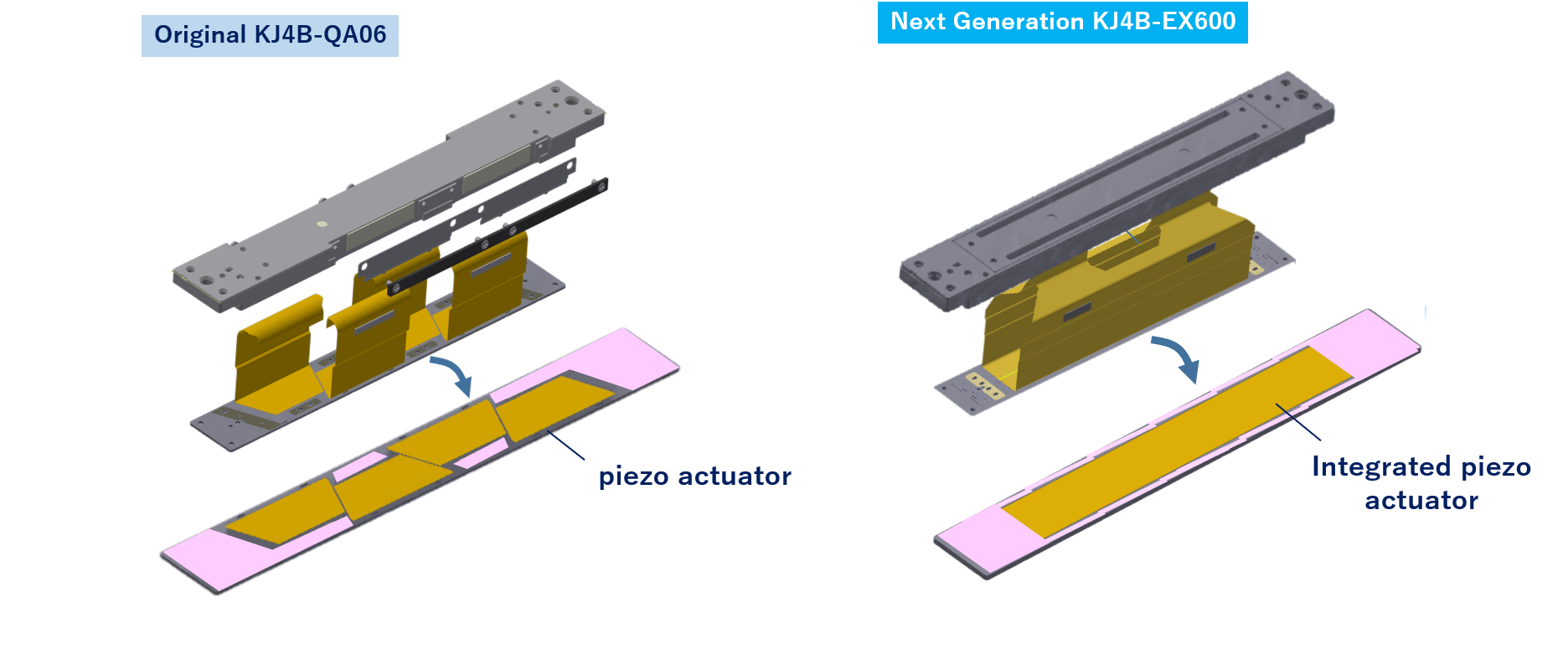 Kyocera_KJ4B-EX 600_Compared to Original KJ4B-QA06.png